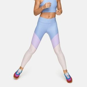 [Outdoor Voices] 7/8 Springs Leggings